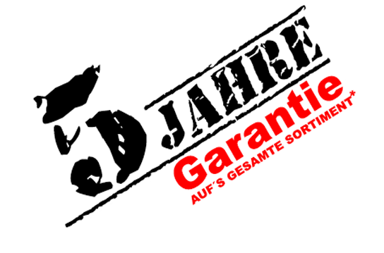 http://www.turbostempel.de/Sonstiges/Garantie2.1.png